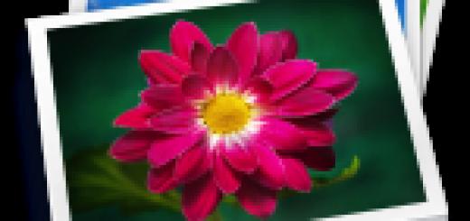 ApertureExpert-20120612001651-Library_icon-150x150