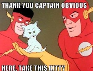 captain_obvious