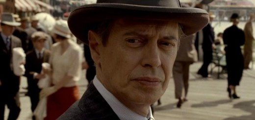 boardwalk_empire-700x329