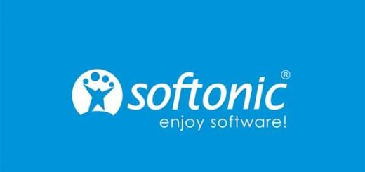softonic-ere-01