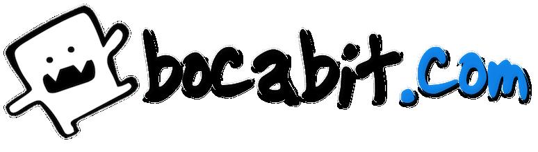 bocabit.com