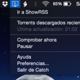 catch_rss