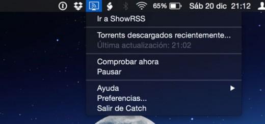catch_rss
