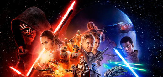 star_wars_force_awakens